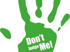 don_t_judge_me+sanctuaryside